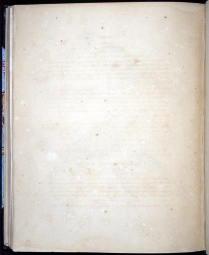 Image of Darwin-F8.2-1838-00090-dzf32