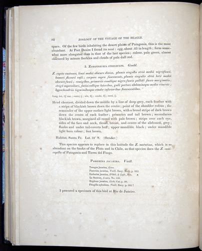 Image of Darwin-F8.2-1838-00094