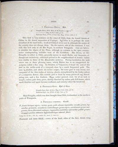 Image of Darwin-F8.2-1838-00095