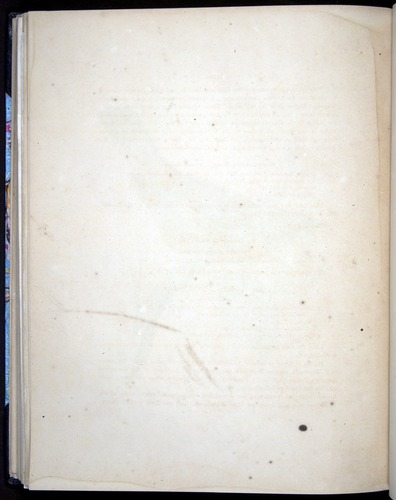 Image of Darwin-F8.2-1838-00096-zf34