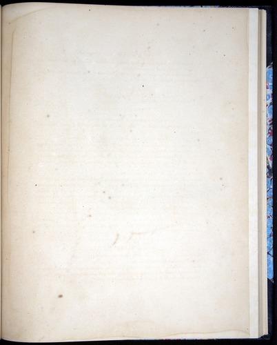 Image of Darwin-F8.2-1838-00098-af35