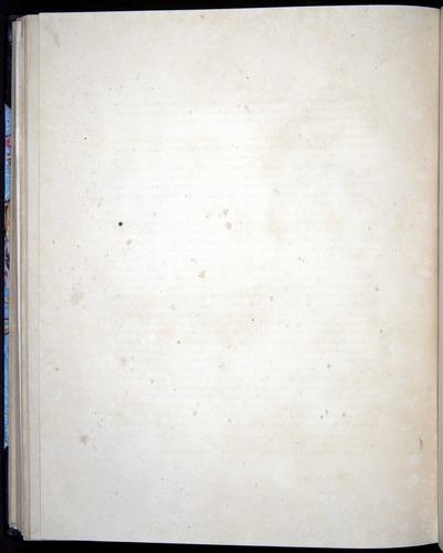 Image of Darwin-F8.2-1838-00098-zf35