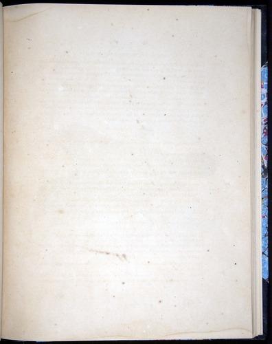 Image of Darwin-F8.2-1838-00100-aaf36