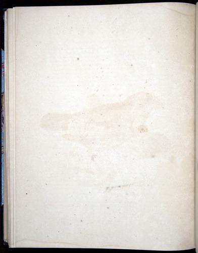 Image of Darwin-F8.2-1838-00100-abf36