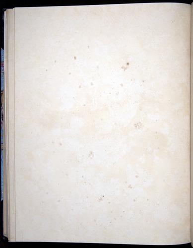 Image of Darwin-F8.2-1838-00100-azf36