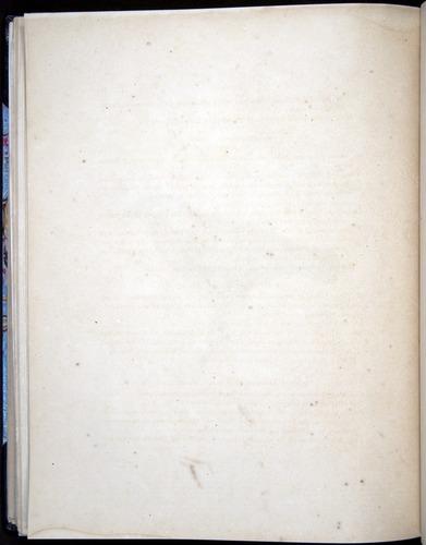 Image of Darwin-F8.2-1838-00100-czf38