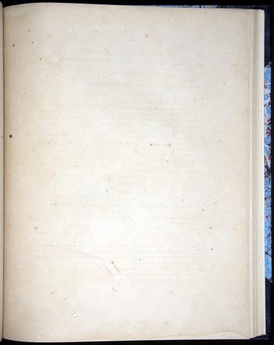 Image of Darwin-F8.2-1838-00102-aaf39