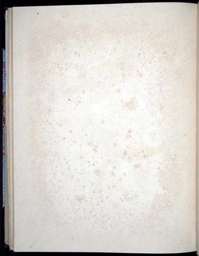 Image of Darwin-F8.2-1838-00102-azf39