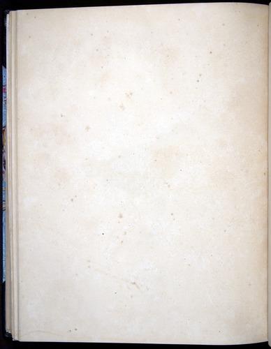 Image of Darwin-F8.2-1838-00102-bzf40