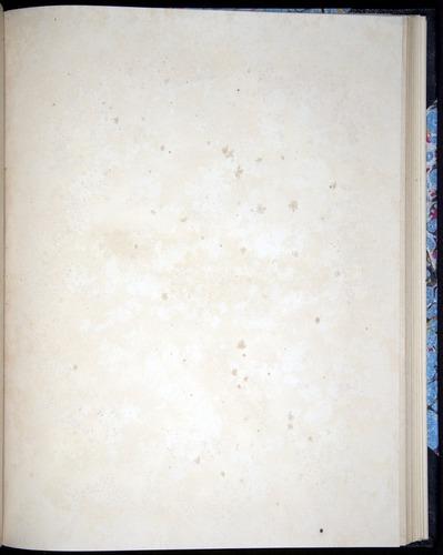 Image of Darwin-F8.2-1838-00102-caf41