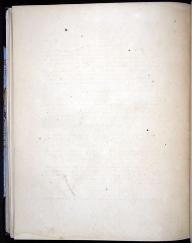 Image of Darwin-F8.2-1838-00102-czf41
