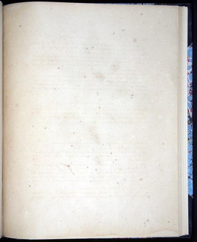 Image of Darwin-F8.2-1838-00104-aaf42