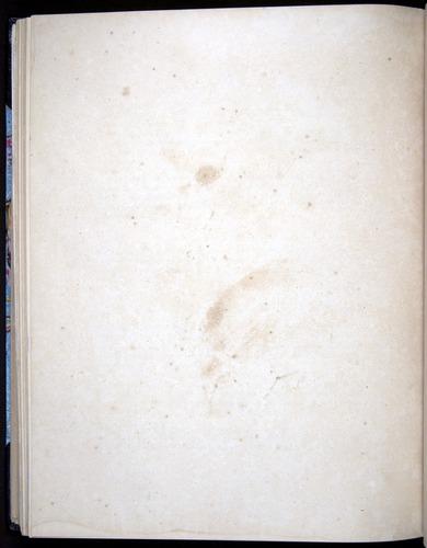 Image of Darwin-F8.2-1838-00104-abf42