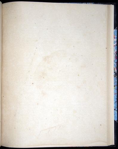 Image of Darwin-F8.2-1838-00104-byf43