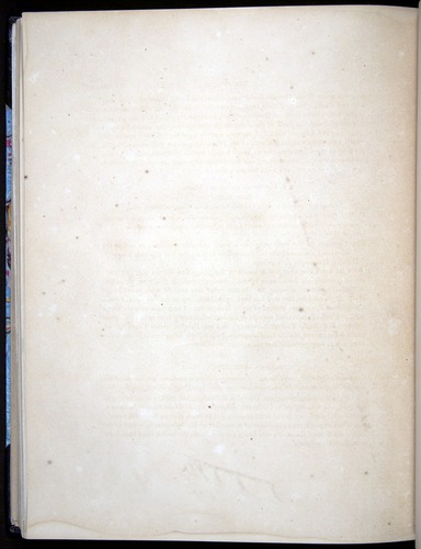 Image of Darwin-F8.2-1838-00104-bzf43