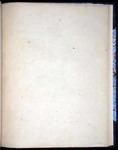 Image of Darwin-F8.2-1838-00106-aaf44