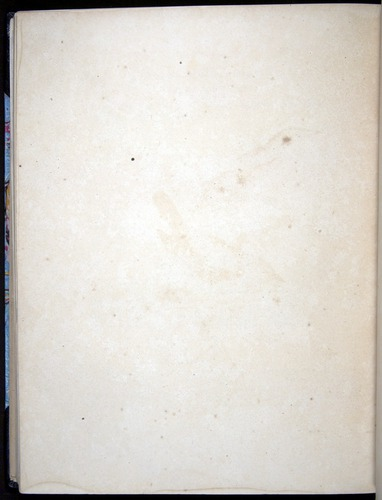 Image of Darwin-F8.2-1838-00106-abf44