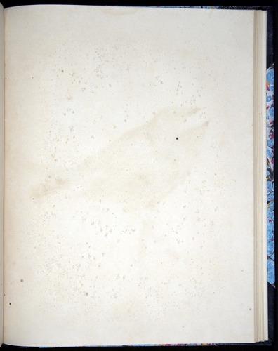 Image of Darwin-F8.2-1838-00106-baf45