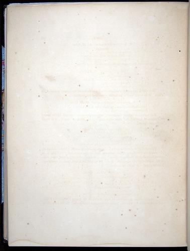 Image of Darwin-F8.2-1838-00106-bzf45