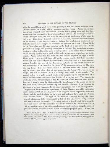 Image of Darwin-F8.2-1838-00108
