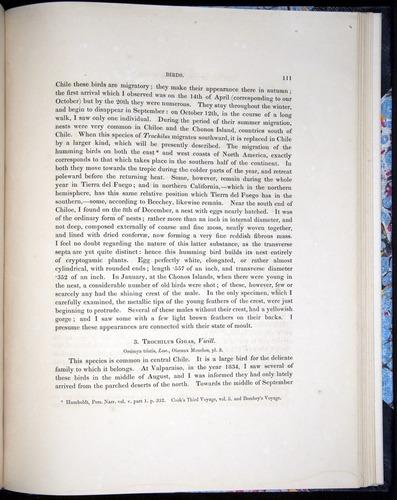 Image of Darwin-F8.2-1838-00111