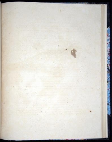 Image of Darwin-F8.2-1838-00114-af46