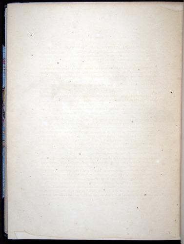 Image of Darwin-F8.2-1838-00114-zf46