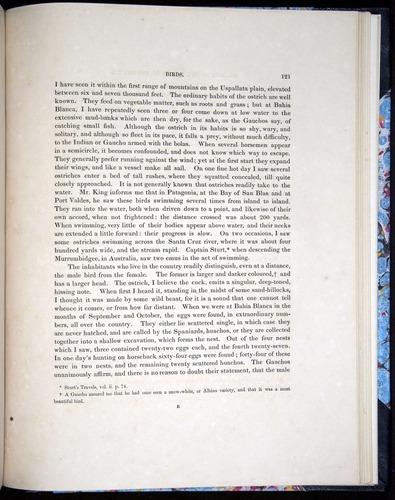 Image of Darwin-F8.2-1838-00121
