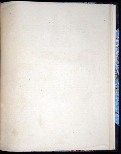 Image of Darwin-F8.2-1838-00122-yf47