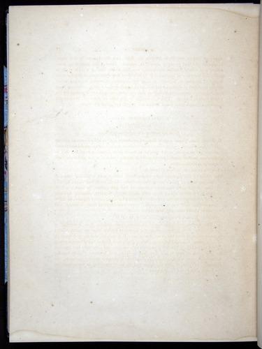 Image of Darwin-F8.2-1838-00122-zf47
