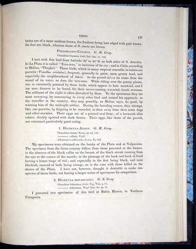Image of Darwin-F8.2-1838-00127