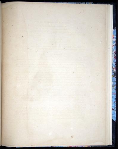 Image of Darwin-F8.2-1838-00132-aaf48