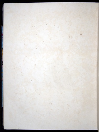 Image of Darwin-F8.2-1838-00132-azf48