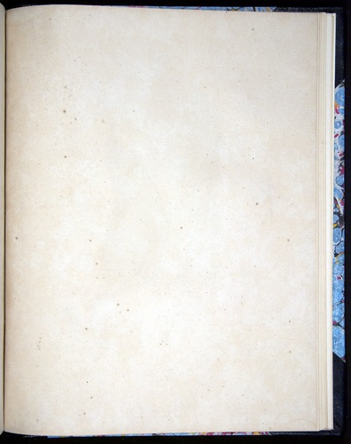 Image of Darwin-F8.2-1838-00132-baf49