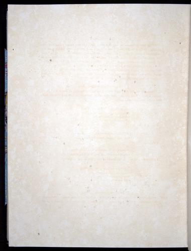 Image of Darwin-F8.2-1838-00132-bzf49