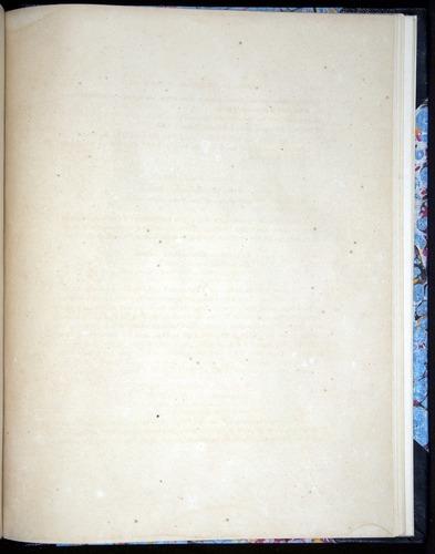 Image of Darwin-F8.2-1838-00134-af50