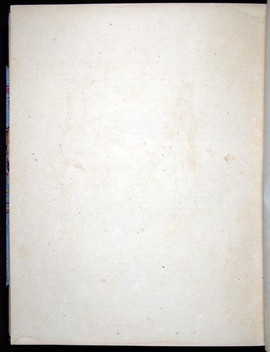 Image of Darwin-F8.2-1838-00134-bf50