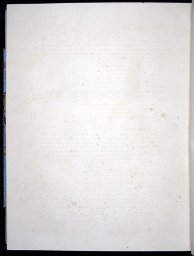 Image of Darwin-F8.2-1838-00134-zf50