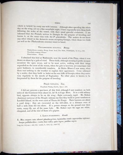 Image of Darwin-F8.2-1838-00141