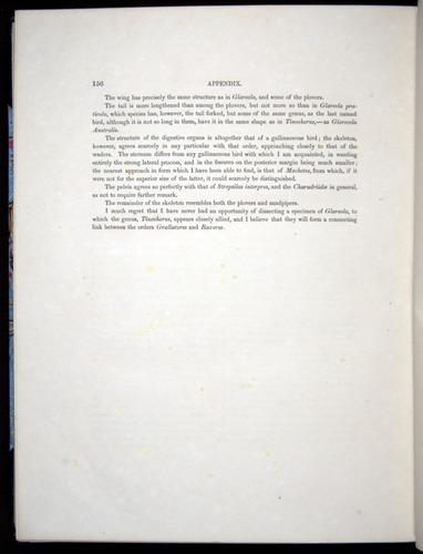 Image of Darwin-F8.2-1838-00144-b-156