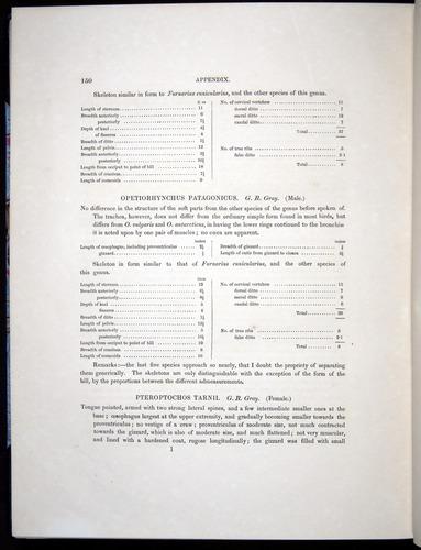 Image of Darwin-F8.2-1838-00150