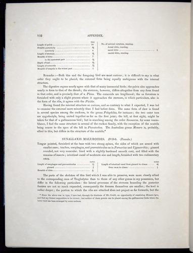 Image of Darwin-F8.2-1838-00152