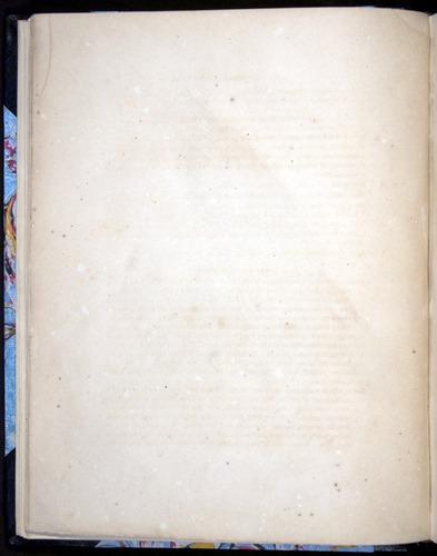 Image of Darwin-F8.2-1838-0022-zf02