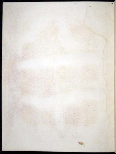 Image of Darwin-F8.2-1838-zzzzz-e1v