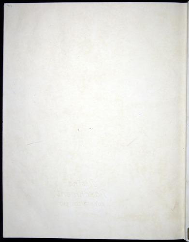 Image of Darwin-F8.2-1838-zzzzz-e2v