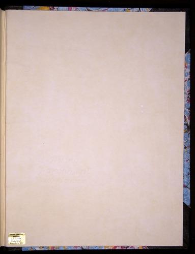 Image of Darwin-F8.2-1838-zzzzz-e3r
