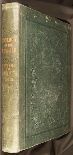 Image of Darwin-F8.3-1838-00000-book