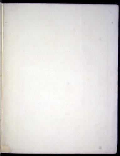 Image of Darwin-F8.3-1838-00000-e2r