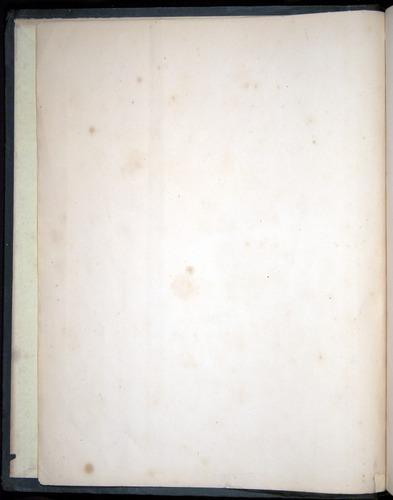 Image of Darwin-F8.3-1838-00000-e2v