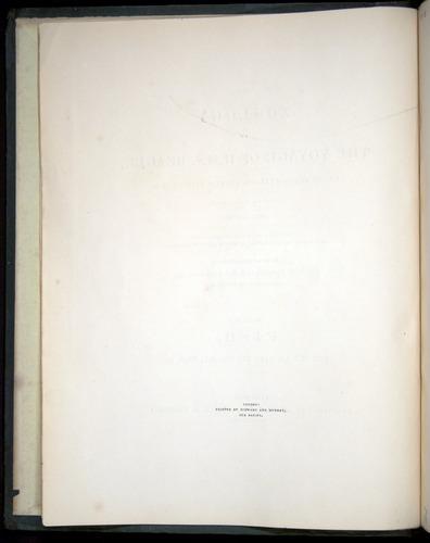 Image of Darwin-F8.3-1838-00000-tpv